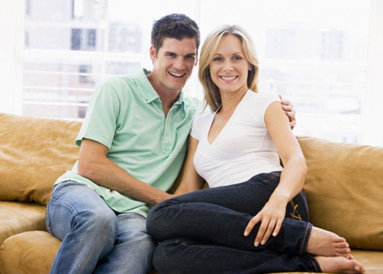 расстояний отношения с женщиной старше распродажа