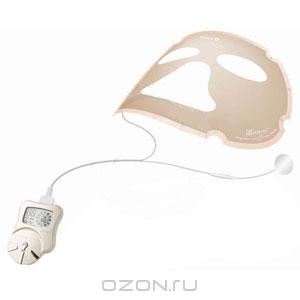 """Ионная маска """"Hivox"""""""