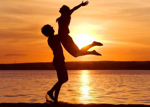 Какой же в целом должна быть настоящая любовь?