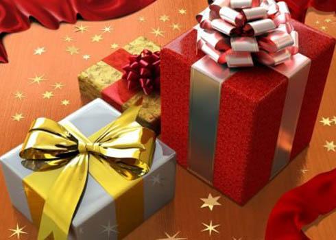 «Дежурные» подарки - стоит ли их дарить