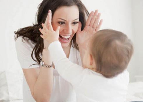 Ушная боль у детей